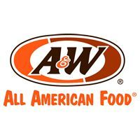 A&W Restaurants, Inc. Acquired by A Great American Brand, LLC