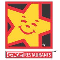 CKE Restaurants Inks Deal for New Zealand Expansion