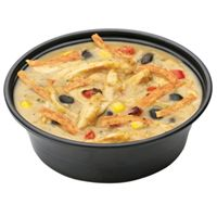 Chick-fil-A Warms Menu with Limited-Time Chicken Tortilla Soup