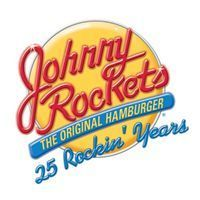 Indonesia to Be Next Home of Johnny Rockets