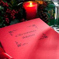 Restaurant Marketing Tips for the Holiday Season