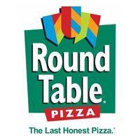 Round Table Pizza Expands into Vietnam with Twenty Restaurant Development Agreement