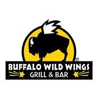 Transaction Wireless to Power Buffalo Wild Wings Digital and Plastic Gift Cards