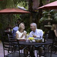 Amelia Island Restaurant Week Returns With Traditional, Eclectic Menus