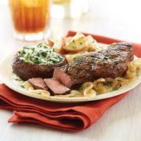 Applebee's Introduces New Under 550 Calories Dishes
