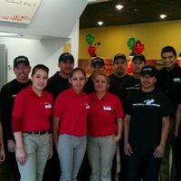 Baja Fresh Opens Los Gatos, CA Restaurant