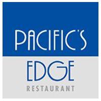 Celebrate Valentine's Day at Pacific's Edge Restaurant