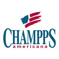 Champps Americana Restaurants are Celebrating 25 Years of Burgers, Beer and Sports!
