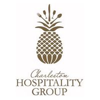 Charleston Hospitality Group features two restaurants for Restaurant Week South Carolina