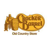 Cracker Barrel Says Goodbye to Founder Dan W. Evins