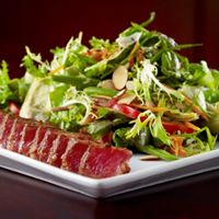 Daily Grill Restaurants Reveal New Simply 600 Menu