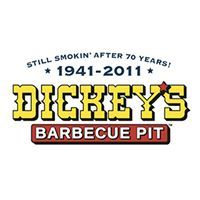 Dickey's Barbecue Pit Takes Over Idaho