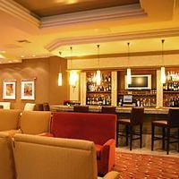 Enjoy Visalia Dining With Dinner and Happy Hour Specials at Zhuo