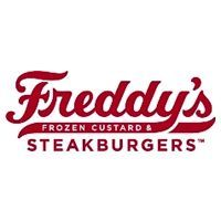 Freddy's Frozen Custard and Steakburgers Succeeding in a Competitive Market with Vintage Branding