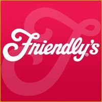 Friendly's Emerges From Chapter 11