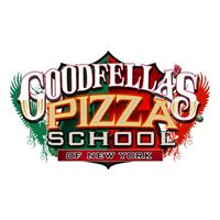 Goodfella's Pizza School of New York