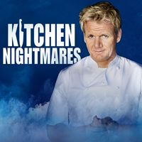Gordon Ramsay's Kitchen Nightmares Season 5 Casting Call