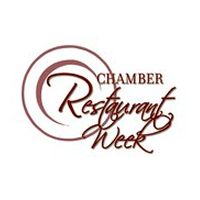 Hilton Head Island Restaurant Week Gets Social