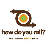 How Do You Roll? coming to Tucson