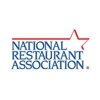 National Restaurant Association: Increased Tourism Spending Key for Restaurant Industry Jobs