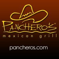 Panchero's Mexican Grill Announces First Franchisee Of The Year Winner