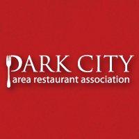 Park City Area Restaurant Association Accepting New Members