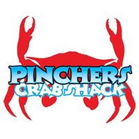Pinchers Crab Shack on Fort Myers Beach Announces New General Manager