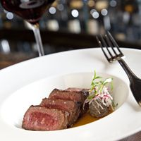 Rich Flavors and Extraordinary Cuisine Showcased in ARIA'S February Signature TASTING Menus