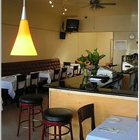 San Francisco Mexican Food Restaurant, Olivia's Brunch & Fine Dining Restaurant Announces January Promotion