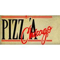 Santa Clara Family Restaurant, Pizz'a Chicago Announces Three New Menu Items