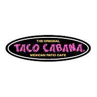 Saving Cash and Calories at Taco Cabana in the New Year