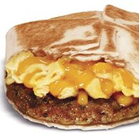 Taco Bell Launches 'FirstMeal' in 10 Western States