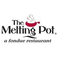 The Fondue Fork Gives Cupid's Arrow a Run for its Money at The Melting Pot Restaurants, Inc. This Valentine's Day