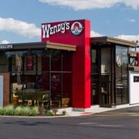 """The Wendy's Company Plans to Build 20 and Remodel 50 """"Image Activation"""" Company-Operated Restaurants in 2012"""
