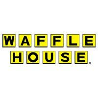 Waffle House Restaurants Says Farewell to the T-bone