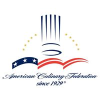 American Culinary Federation Releases 2011 Salary Study, Salary Calculator