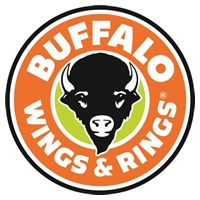 Buffalo Wings & Rings Introduces New Menu Items with Contemporary Crave-Worthy Flavors