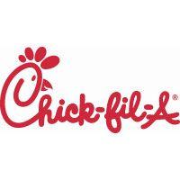 Chick-fil-A Achieves Record Annual Sales of $4 Billion