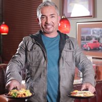 Denny's Launches National Hispanic Marketing Campaign With 'Skillet Whisperer' Video