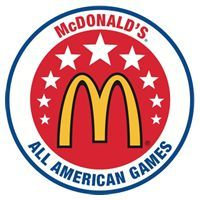 Final Rosters Unveiled for the 2012 McDonald's All American Games