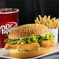 Jack in the Box Guests Catch a Great Deal with $2.99 Fish Sandwich Combo Meal
