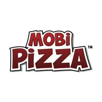 Mobi Pizza Launches Free 'Pizzeria Challenge' Game for iOS; App Combines Game with Yelp, Pizza Ordering