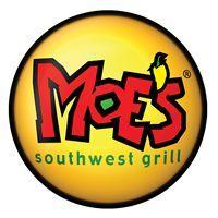 Moe's Southwest Grill to Open 50 Restaurants in Russia