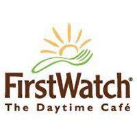 New First Watch Restaurant Opens in Sarasota