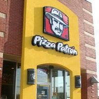 New Stores, Hispanic Campaigns to Drive Pizza Patron in 2012