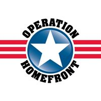 Outback Racing Team Supports Operation Homefront