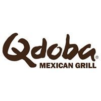 Qdoba Mexican Grill Encourages Guests to Share the Love Again This Valentine's Day with the Return of BOGO for a Kiss Offer
