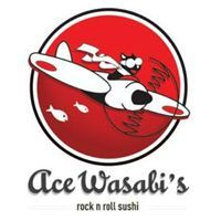 Ace Wasabi's Rock n Roll Sushi, Rolls Out a New Catering Menu