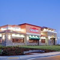 Sizzler Inks Milestone Multi-Unit Franchise Deal to Develop New San Francisco Bay Area Restaurants