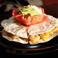 Taco Cabana Brings Back Seasonal Favorite, Shrimp Tampico
